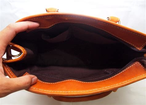 Gelang Handmade Tali Kulit Unisex Magnet lamia tas kulit wanita 2 mode handbag slempang