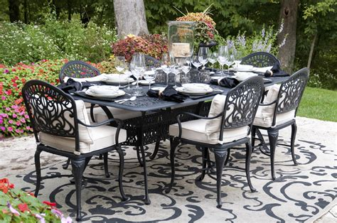 Outdoor Patio Rugs On Sale Statement Rugs For Your Living Space