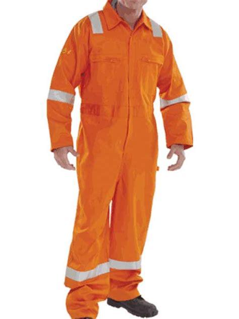 Seragam Wearpack wearpack wr 005 konveksi seragam kantor seragam kerja