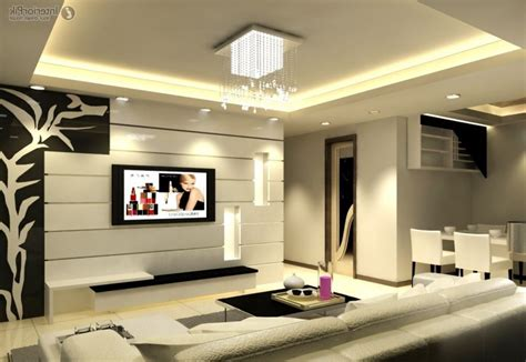 Home Interior Ideas Living Room 20 modern living room interior design ideas