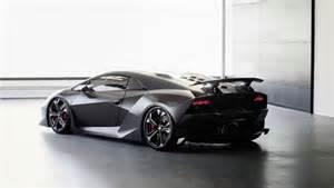 Lamborghini Elemento Production Of Lamborghini Sesto Elemento Finally Started