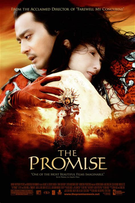 promise film review the promise movie review film summary 2006 roger ebert