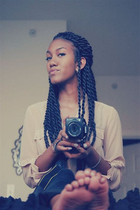 everything about box braids and senegalese twists fashionisers senegalese twists tumblr senegalese twist box braids