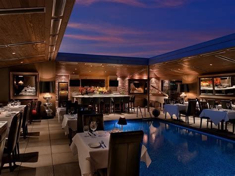 top bars in phoenix best date night restaurants in phoenix 20 places to check