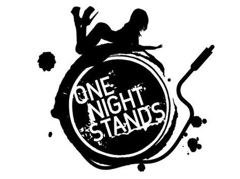 design free band logo 17 best images about band logo inspiration on pinterest