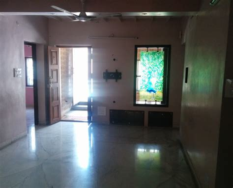 2 bedroom house for rent in chennai 2 bhk ground floor for rent near t nagar bus stand chennai