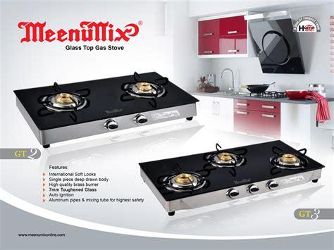 Proctor Silex 2 Slice Toaster Sandwich Toaster And Grill Silvercrest Paninigrill Spm