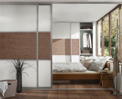 schlafzimmer raumteiler gl 228 serner raumteiler bilder ideen