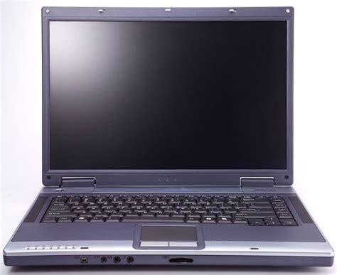 Benq Dvd Rw Portable 1 benq joybook a33e d13 cel m 360 1gb 60gb dvd rw 15