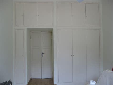 armadio roma armadi su misura in legno armadi in legno su misura roma