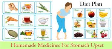 home remedies for a stomach home remedies for stomach upset get instant relief from