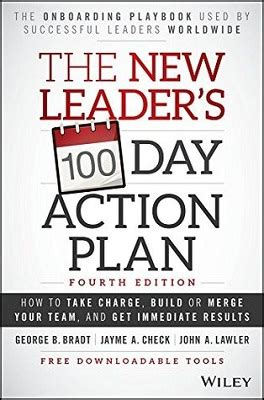 the new hr leader s 100 days how to start strong hit the ground running achieve success faster as a new human resources manager director or vp books management leadership archives state library of ohio