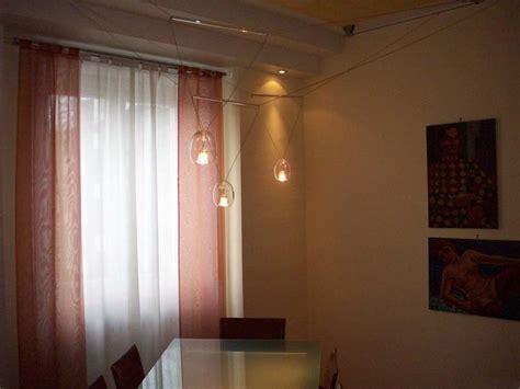 illuminazione sala pranzo illuminazione sala pranzo tutto su ispirazione design casa