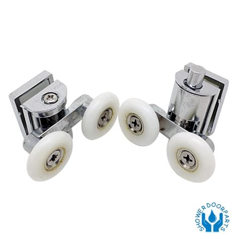 Shower Door Replacement Rollers Replacement Shower Roor Roller