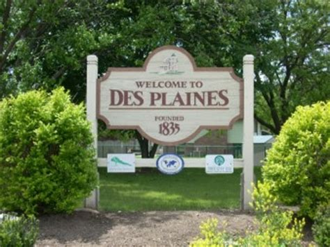 des plaines il sewer and drain repair des plaines il ab and sons