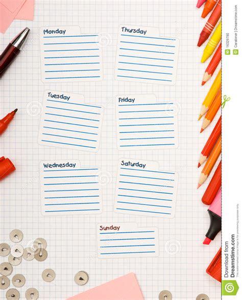 horario para tramitar el dni en toscas caning imagenes para hacer el horario de clases apexwallpapers com