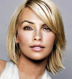 womens hairstyles with layered low hairline pinterest the world s catalog of ideas