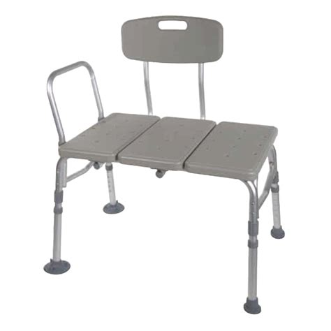 maxiaids bathtub transfer bench
