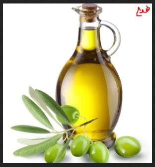 minyak alpukat cara alami dapatkan bibir merah merona kumpulan cara memerahkan bibir dengan minyak zaitun dan madu blog