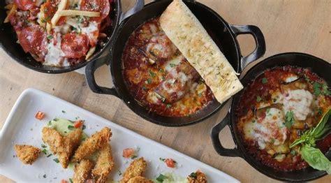Marias Italian Kitchen Catering by Marias Italian Kitchen Oxnard Restaurant Bewertungen