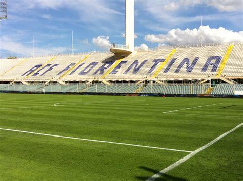 casa cuscinetto alessandria calcio lo stadio artemio franchi rinnovato dopo 25 anni
