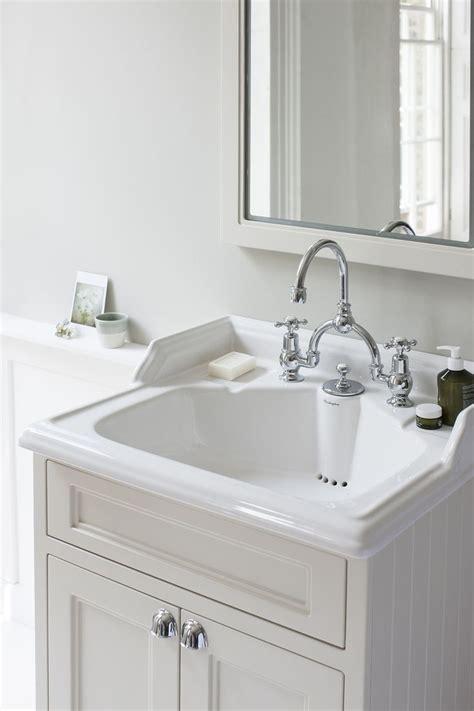 bathroom vanities burlington 17 best furniture images on pinterest burlington