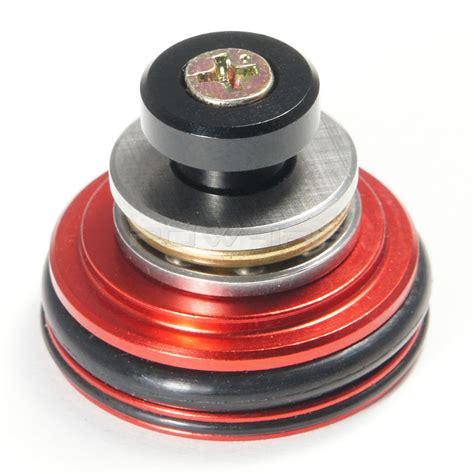 Magic Box Aluminium O Ring Piston maxx model cnc aluminum o ring bearing aeg
