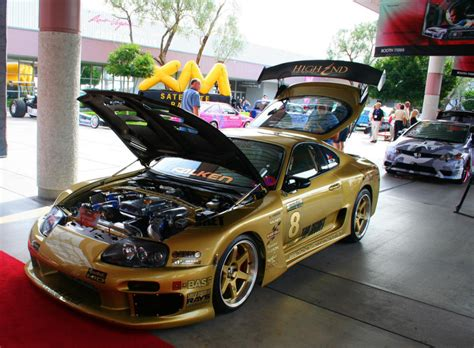 supra modified modified toyota supra photo s album number 3361