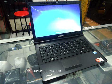 Motherboard Laptop Axioo Neon Mlc laptop axioo neon mlc 0252