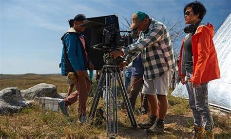 film marlina the murderer in four acts mouly surya on cannes title marlina the murderer in four