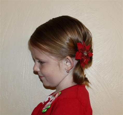 short pageant hairstyles for little girls short pageant hairstyles for little girls 06