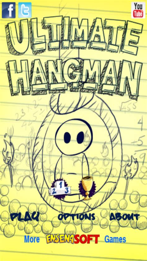 doodle hangman free doodle hangman free free ver 1 0 30 for ios