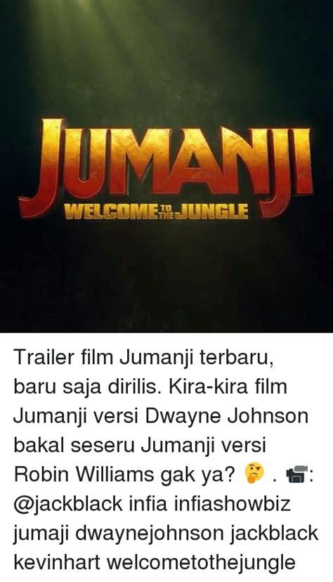film jumanji terbaru 25 best memes about jumanji jumanji memes