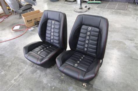 tmi upholstery image gallery tmi seats