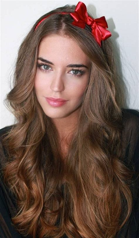 clara alonso hair color clara alonso hair color newhairstylesformen2014 com