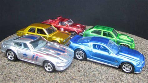 Hotwheels Datsun 240z Cool Classics wheels cool classics 2015 l batch datsun 240z bluebird510 subaru brat snake