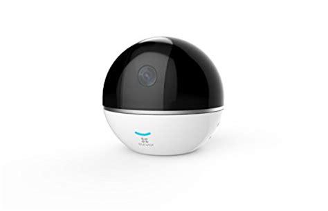 Ezviz C6t Mini 360 Plus Ip Home Security Cctv 1080p Ezviz C6t Mini 360 Plus 1080p Ip Pan Tilt Zoom Wireless Smart Home Security With Motion