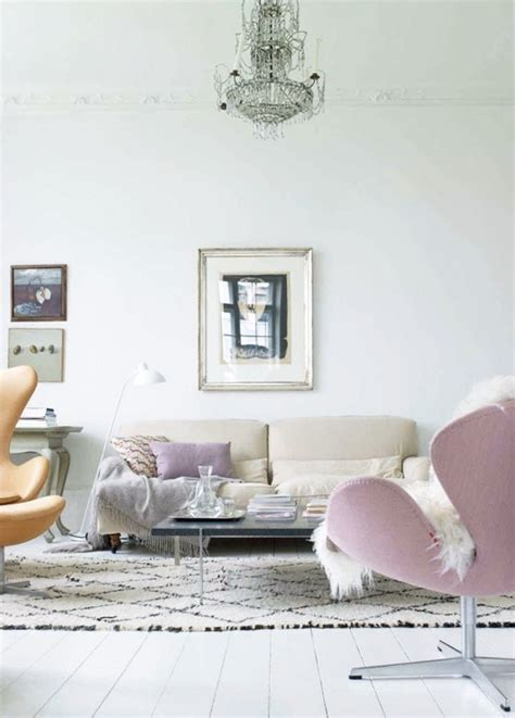 Pastel Living Room Colors by Pastel Color Palette Living Room Homedesignboard