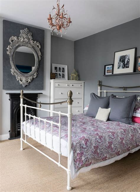 Pinterest Childrens Small Bedrooms