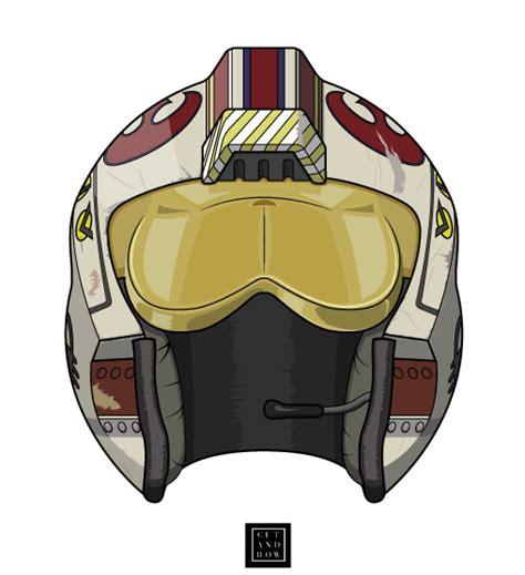 design your helmet star wars rebels star wars rebel helm on behance
