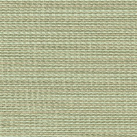 outdoor upholstery fabric sunbrella 8068 0000 dupione aloe 54 in indoor outdoor