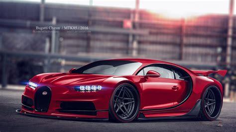 bugatti chiron red bugatti chiron by mtk85 on deviantart