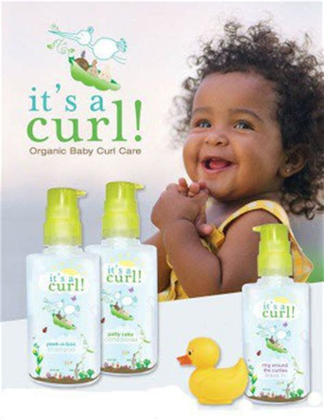 american baby hair products hair products for babies