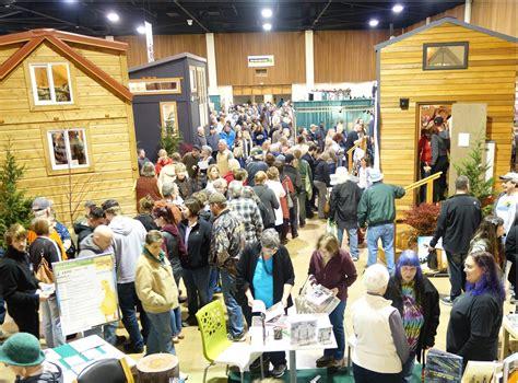 premier design home show ideas 100 premier design home show ideas design joburg