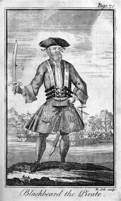 blackbeard pirate file blackbeard the pirate jpg wikipedia