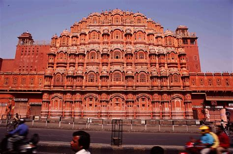 top 10 best places to visit in great top 10 places to visit in jaipur holidays genius