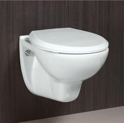 Wall Mounted Water Closet product range eagle ceramics morbi gujarat india sanitaryware sanitary products bathroom