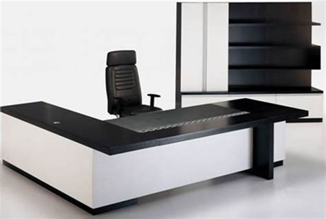 home design interior modern office furniture design