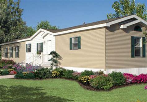 single wide mobile homes washington state mobile homes ideas