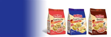 italian range the food resource the food resource